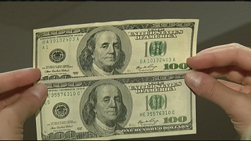 where to buy counterfeit money​