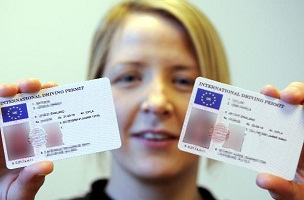 fake id online maker Canada