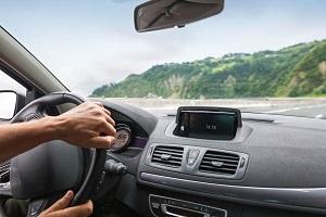 Buy Fake driving license Malaysia
