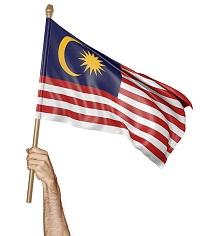 Buy fake Malaysian ID card online