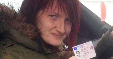 Buy fake UK driving license online with bitcoin