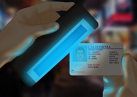 Buy fake US Driving License online with bitcoin