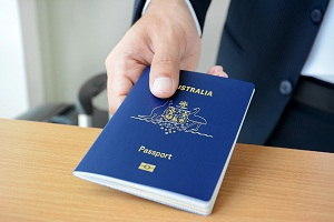 Buy real Australian visa online