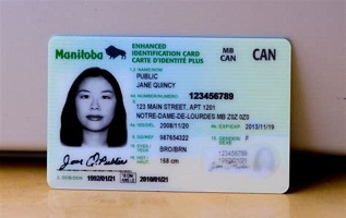 Buy fake Canadian id card with bitcoin