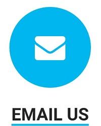 Email Buy Real Fake Passport Online