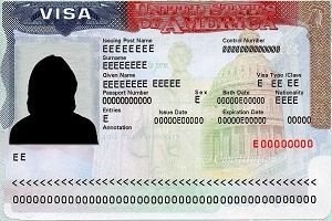 Buy registered USA visa online cheap