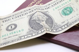 Passports Payments and Refunds