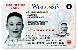 Buy fake US ID cards online cheap