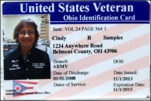 Buy fake US ID cards online near me