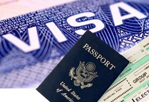Buy registered USA visa online
