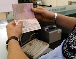 Buy fake Peruvian passport online near me