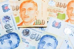 Buy fake Singapore dollar online