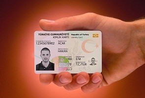 Buy fake Turkish id card online with bitcoin