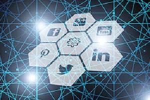 Digital Marketing strategies for Passports