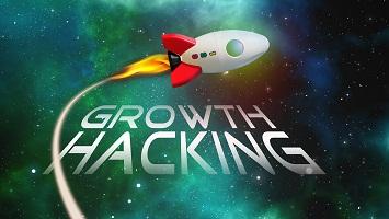 Passports Growth Hacking