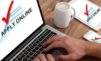 Passports companies online SEO