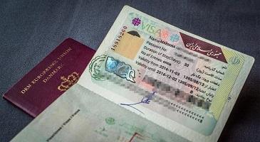 Buy fake passport online