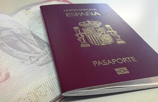 Real passports for sale