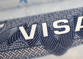 Buy Turkish visa online in Europe
