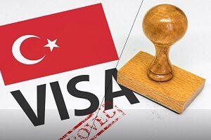 Buy Turkish visa online
