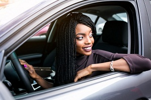 Buy Fake South Africa driving license online with bitcoin