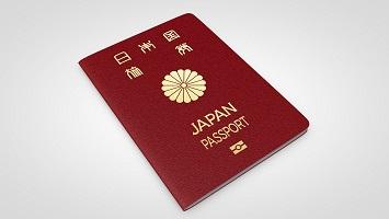 Buy camouflage passports online