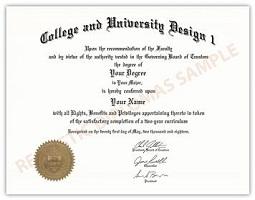 Buy fake degrees and diplomas cheap