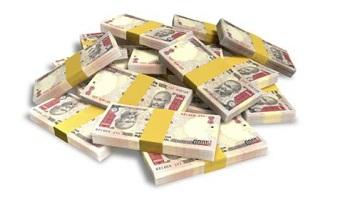 Buy fake Indian Rupee online