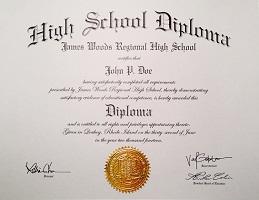 Buy fake degrees and diplomas near me