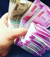 Buy phony India money Online