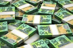 Buy quality fake AUD Notes online