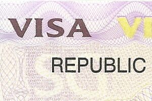 Buy real Singapore Visa online