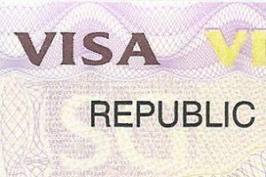 Buy real Singapore Visa online